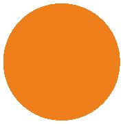 cerchio_arancio_01